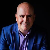 The Bald Futurist Blog
