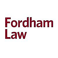 Fordham Journal of Corporate and Financial Law