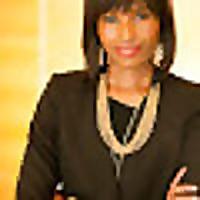 Fashion Law & Fashion Modeling Law Blog