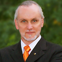 Futuresearch.com by Futurist Speaker Richard Worzel