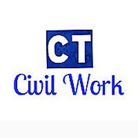 Construction Technology & civil Work