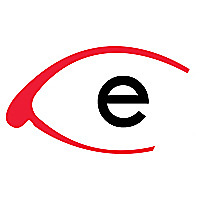 EyeGuru | High Yield Knowledge for the Ophthalmology Resident