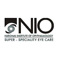 NIO, Eyes Hospital