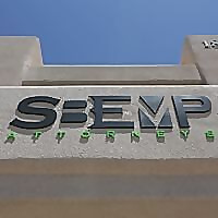 SBEMP » Corporate Law