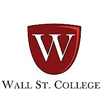Wall Street College | Investment Blog