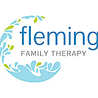 Fleming Family Therapy