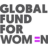 Global Fund for Women | Champion for Equality