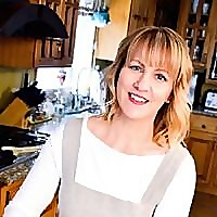 Sharon Palmer - The Plant-Powered Dietitian