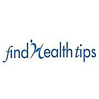 Find Health Tips
