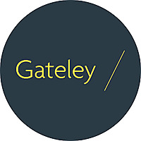 Gateley Plc - Talking Recovery | Corporate