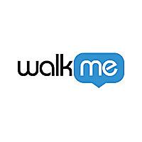 WalkMe Blog - Top Digital Transformation Articles