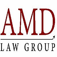 AMD Law Group | Fashion