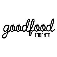 Good Food Toronto