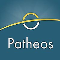 Patheos | The Evangelical Pulpit Blog