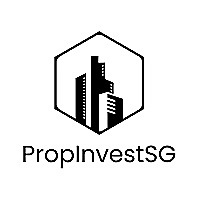 Property Invest SG