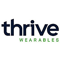 Thrive Wearables Blog