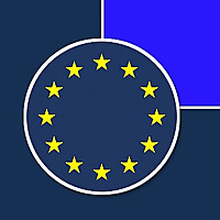 EU Immigration and Asylum Law and Policy