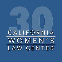 California Women's Law Center | Blog