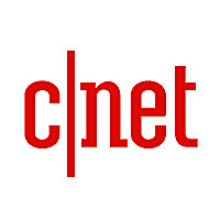 CNET - Wearable Tech