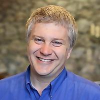 EvangelismCoach
