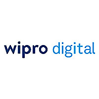 Digital Transformation Wipro Digital