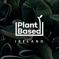 Plant Based Ireland   Online Resource and Blog