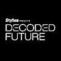 Decoded Future » Future Tech Daily