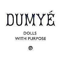 Dumyé Blog