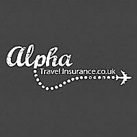 Alpha Travel Insurance - Simple & Straightforward Cover