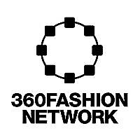 360 Fashion Network Blog