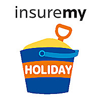 Insuremyholiday.ie | Travel Insurance Blog | Holiday Insurance Blog