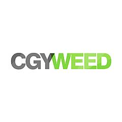 CGYweed - Cannabis news, strains, reviews