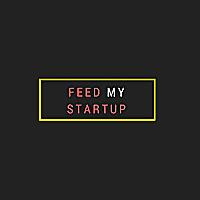 FeedMyStartup