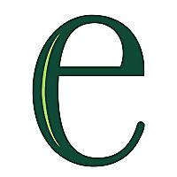 Ezra Parzybok Cannabis Consulting Blog for Medical Use