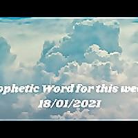 Life Changing Bible Verses