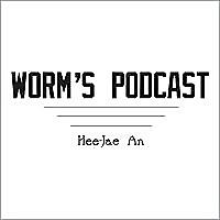 Worm's Pods