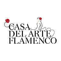 Casa del Arte Flamenco Blog