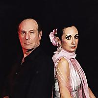 Flamenco the Studio Blog