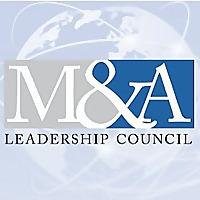 M&A Leadership Council - Blog