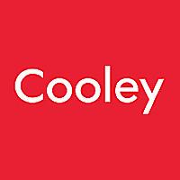 Cooley M&A