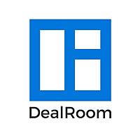 DealRoom | M&A Blog