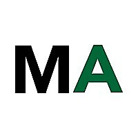 Themiddlemarket.com - Mergers & Acquisitions