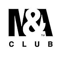 M&A Club