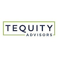 Tequity - Tech M&A Advisory Firm