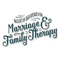 North Brooklyn Marriage & Family Therapy