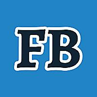 FishingBooker Blog