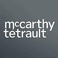 McCarthy Tetrault | Canadian M&A Perspectives