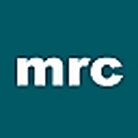 mrc's Cup of Joe Blog Digital Transformation