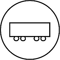 Boxcar Press Blog | Letterpress for the 21st Century
