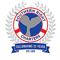Southern Right Charters - Hermanus Whale Watching Blog